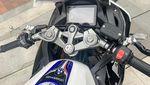 Penampakan Motor Sport China yang Mirip Moge BMW