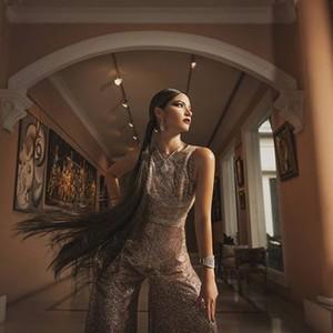 Adu Gaya 5 Artis Foto dengan Outfit Miliaran, Nia Ramadhani Rp 3 M