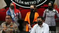 Reza Artamevia Divonis 10 Bulan, Bakal Dipindah ke Penjara?