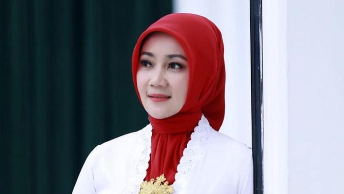 Atalia Praratya, istri Ridwan Kamil