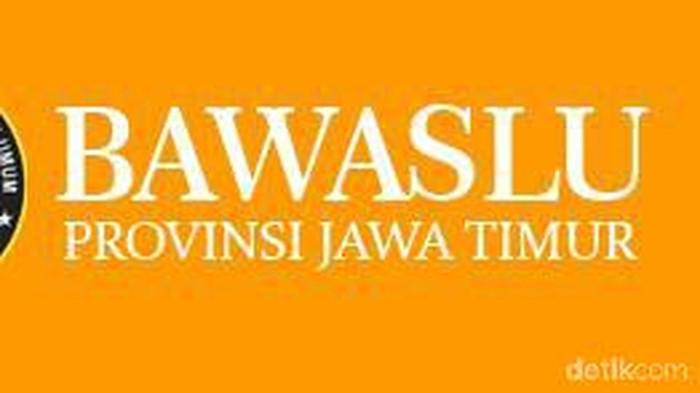 Bawaslu Jatim