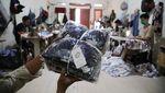 Bisnis Online Shop Terus Menggeliat di Tengah Pandemi