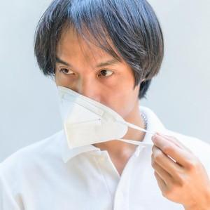 Tolak Pakai Masker, Pria Ini Diturunkan dari Pesawat dan Dituntut Rp 70 Juta
