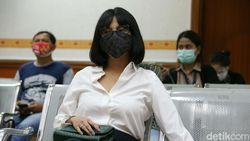 Pihak Vanessa Angel Berharap Saksi Kunci Hadir di Sidang Selanjutnya