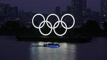 Indonesia Diharapkan Masuk Peringkat 20 Besar di Olimpiade 2032