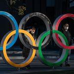 Pebulutangkis RI Ikuti Asia Open demi Amankan Poin Olimpiade