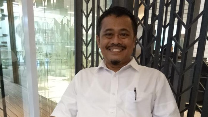 Oman Rahman Rakinda