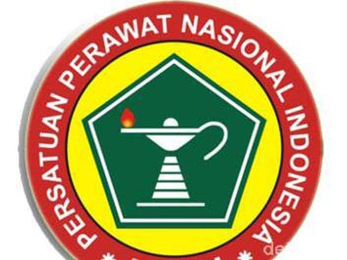 Persatuan Perawat Nasional Indonesia (PPNI) jatim