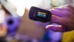 Dokter Bagikan Tips Pilih Oximeter yang Tepat untuk Pasien COVID-19