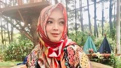 Jenazah Rina Gunawan Dibawa ke TPU Tanah Kusir