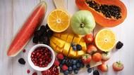 5 Buah yang Bagus untuk Diet, Kamu Pilih yang Mana?