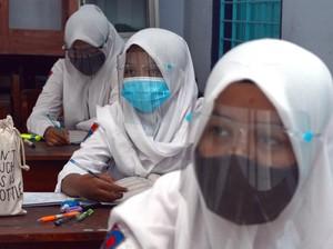 Syarat dan Adab Menuntut Ilmu dalam Islam