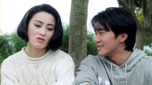 Sharla Cheung