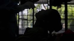 Viral Bocah 3 Tahun Berobat Sendiri ke Puskesmas usai Alami Gejala Mirip Corona