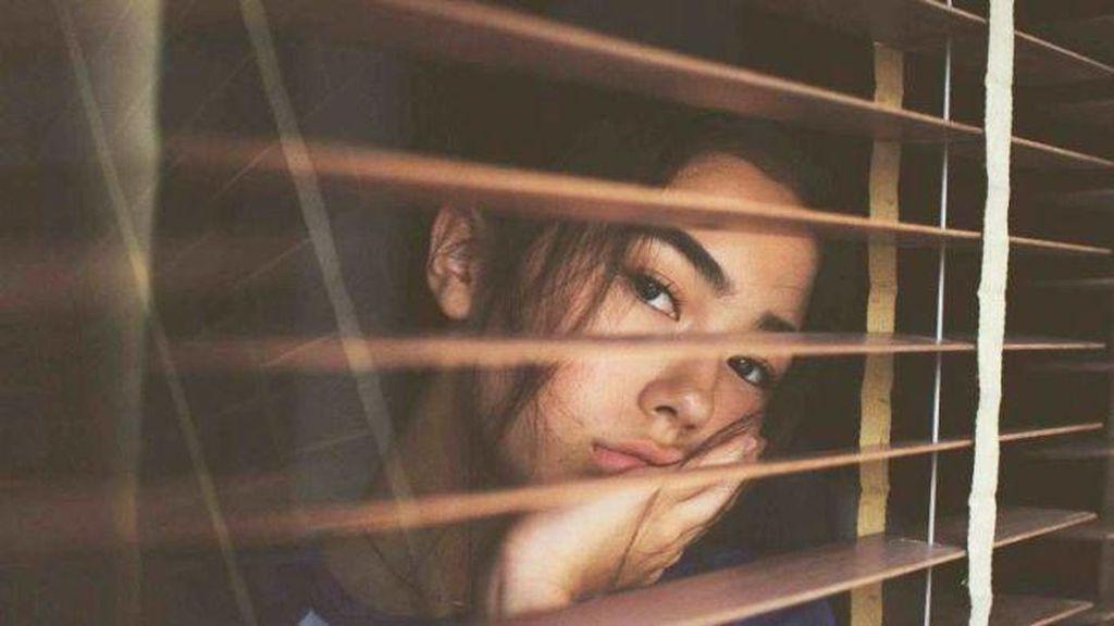 Ada Keringanan Lockdown Bagi Mereka yang Hidup Sendiri di Melbourne