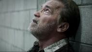 Sinopsis Aftermath, Arnold Schwarzenegger Berduka dalam Insiden Pesawat