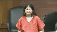 Isabella Guzman Pembunuh Ibu Kandung Sakit Paranoid Schizophrenia, Apa Itu?
