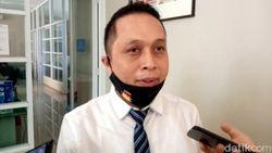 Head to Head Istri Bupati Vs Wabup Petahana di Pilbup Semarang