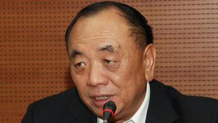 Li Xiting