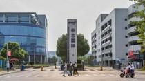 Amerika Jegal Raksasa Chip China, Tuding Disokong Militer