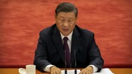 Kritik Xi Jinping Soal Penanganan Corona, Eks Pejabat China Dibui 18 Tahun