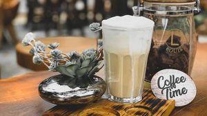 5 Es Kopi Susu Enak di Depok yang Layak Kamu Coba