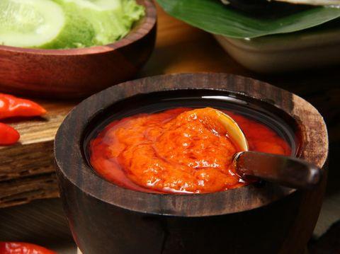 Resep Ayam Pop Khas Bukittinggi