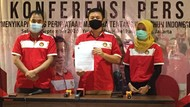 Polemik dengan Wushu, Wing Chun Akan Surati Presiden Jokowi