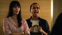 Film Bucin Tayang di Netflix 18 September