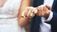 PSBB Jakarta: Tempat Wisata di Tutup, Pernikahan Hanya di KUA