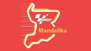 Mandalika Punya Apa Aja Sebelum Jadi Tuan Rumah MotoGP?