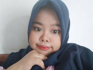 Kekeyi Buka Loker, Netizen Pas Baca Syaratnya: Cari Editor Apa Pacar