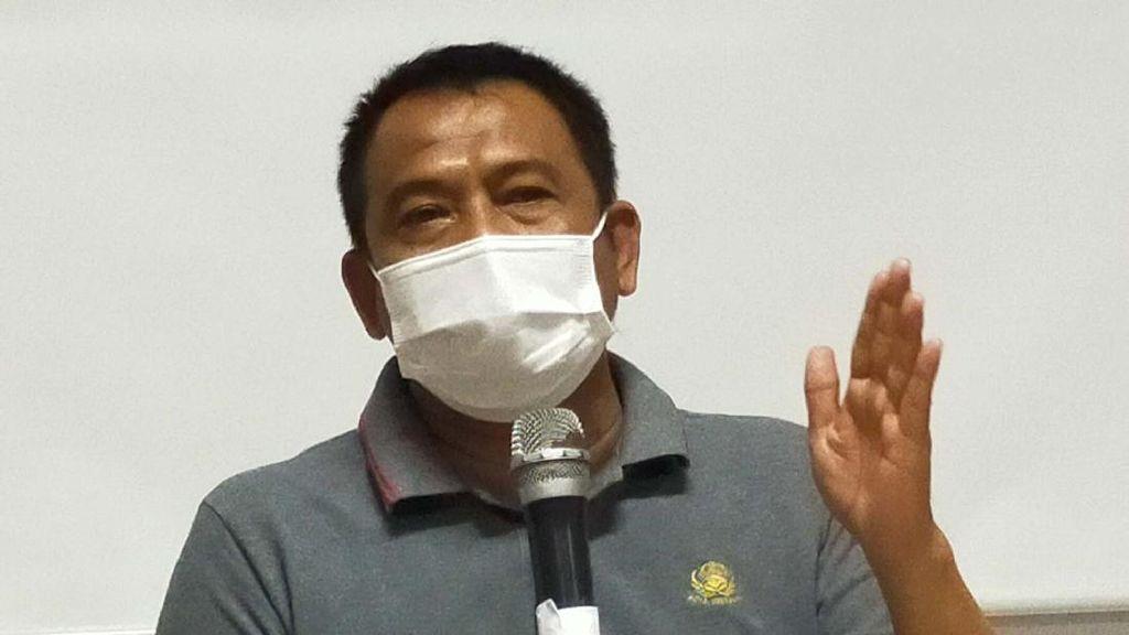 1.000 Buku Buah Karya Guru Surabaya Akan Diterbitkan di Hari Guru Nasional