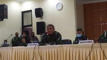 Kepala RSPAD Ungkap Kondisi 2 Polisi yang Jadi Korban Penyerangan Ciracas