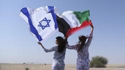 Warga Israel Kini Bisa Liburan di Dubai