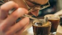 Cara Agar Indra Penciuman Kembali Normal saat Corona, Dilatih dengan Makanan