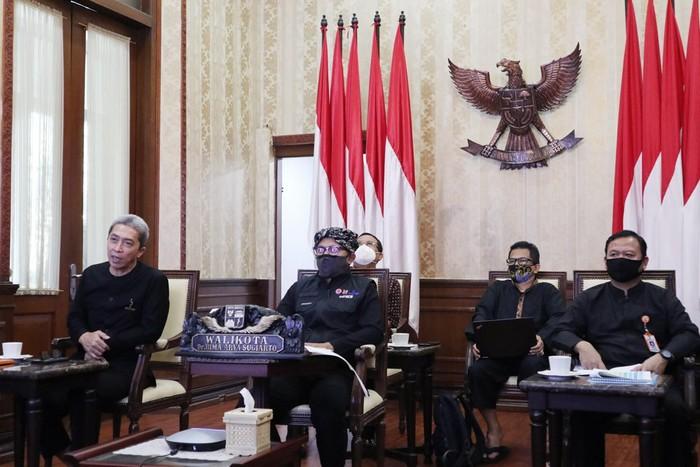 Pemkot Bogor