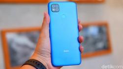 Redmi Mau Bikin Ponsel Kecil, Ingin Lawan iPhone 12 Mini?