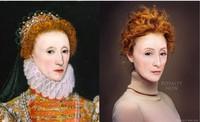 royalty_now_ Verified tokoh sejarah