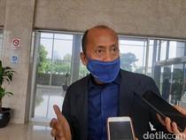 Ketua NasDem Anggap Kenaikan Tunjangan DPRD DKI Tak Sensitif Situasi Pandemi