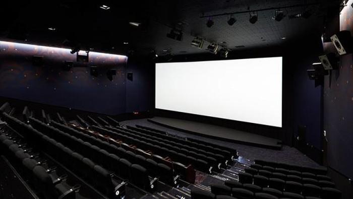 Bioskop Jepang