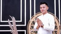 Istri Benarkan Didi Kempot Pecat Dory Harsa