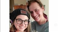 Kisah Ekstrem Pasangan Menikah: Istri Jadi Lesbian, Suami Ngaku Transgender
