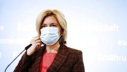 Jerman mengonfirmasi kasus pertama flu babi Afrika pada Kamis (10/9) waktu setempat. Diketahui, flu babi Afrika sempat mewabah di Asia pada tahun 2018-2019.