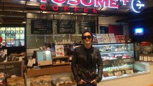 5 Kafe Kekinian Ini Milik Personil Super Junior, Ada Yesung dan Siwon