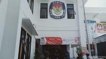 Punya Harta Rp 42 M, Arif Jadi Calon Paling Tajir di Pilkada Klaten