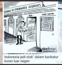 DKI Jakarta akan memberlakukan PSBB lagi dalam waktu dekat. Meme ini mungkin bisa membuat kamu sedikit terhibur dan terbebas dari realita yang ada.