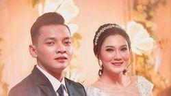 Heboh Pernikahan Nella Kharisma hingga Yopie Latul Tutup Usia
