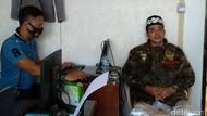 Jabar Hari Ini: Pengakuan Nyeleneh Mister Sutarman-Dua Orang Tewas di Cipali