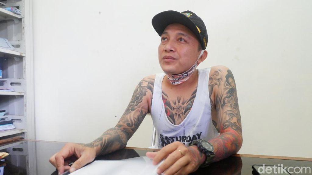 Kades Bertato di Banjarnegara Viral, Bupati: Tak Usah untuk Nggaya
